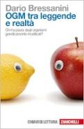 OGM tra leggende e realtà